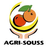 Agri-Souss