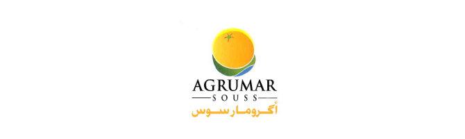 Agrumar Souss